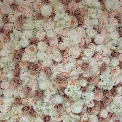 propstudio-bloemenwand-001